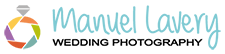 Manuel Lavery Logo